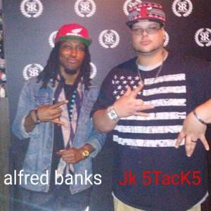 Jk stacks - New Age Music in Wilkes Barre, Pennsylvania