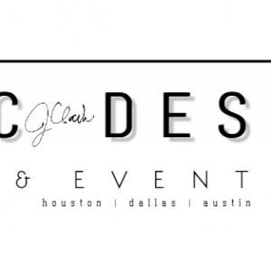 JKC Design & Events - Event Planner in San Antonio, Texas