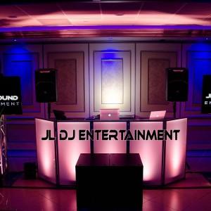 JL DJ & Sound Entertainment - DJ in Fort Lee, New Jersey
