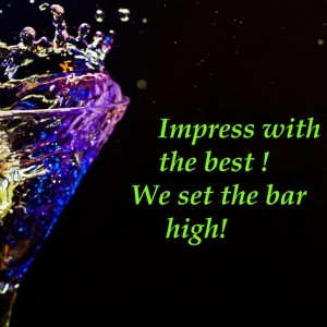 JLS Bartending & Special Events - Bartender in Norwalk, Connecticut