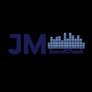 JM SoundCheck - Sound Technician in Cincinnati, Ohio