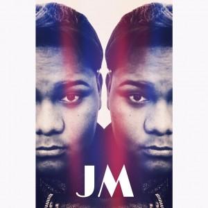 Jm - Pop Singer in Minneapolis, Minnesota