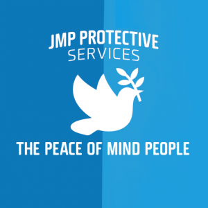 JMP Protective Services