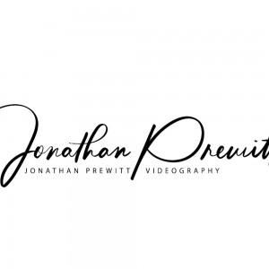 Jonathan Prewitt Videography - Videographer in San Francisco, California