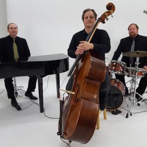 JMS Jazz - Jazz Band / Holiday Party Entertainment in Charlotte, North Carolina