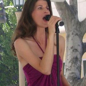 Joan Benatar - Tribute band - Tribute Band in Newport Beach, California