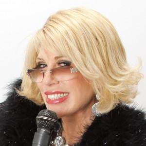 Joan Rivers Impersonator - Dee Dee