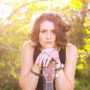 Jocelyn Faro - Pop Music in Annapolis, Maryland