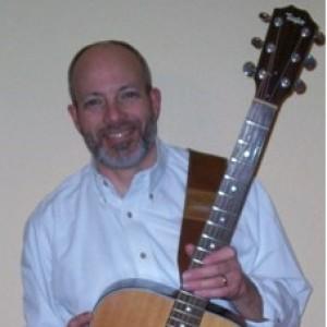 Joe Ghormley Live - Pop Singer / Country Singer in Des Moines, Iowa