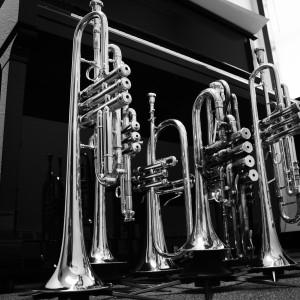 Joe Granado Y Su Orquesta Kaliente