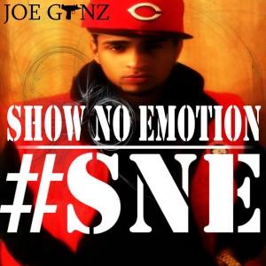 Joe Gunz - Rap Group in Bronx, New York
