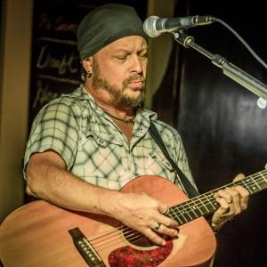 Joe Heilman - Singing Guitarist / 1990s Era Entertainment in Baltimore, Maryland