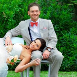 Joe Hernandez Photography - Wedding Photographer / Videographer in Mesquite, Texas