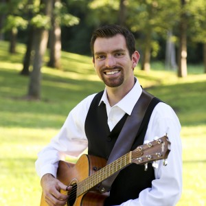 Joe Klinefelter Live Music Services - Guitarist in Des Moines, Iowa