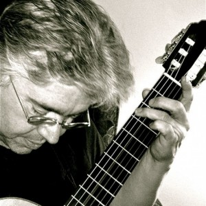 Michael Gargano - Guitarist / Jazz Guitarist in Milwaukee, Wisconsin