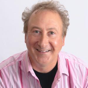 Joe Ohrin - Stand-Up Comedian in Wilkes Barre, Pennsylvania