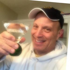 Joe the Bartender - Bartender in Akron, Ohio