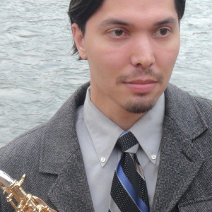 Joe Whitney Jazz - Jazz Band in Rockville, Maryland