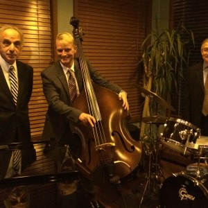 Joel Bennett Trio - Jazz Band in Belmar, New Jersey
