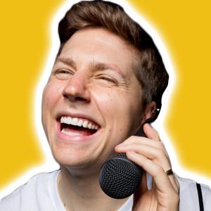 Joel Byars Comedy - Comedian / Christian Comedian in Atlanta, Georgia