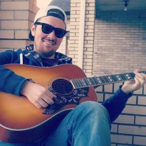 Joey Papadakos - Singing Guitarist / Singing Pianist in Pittsburgh, Pennsylvania