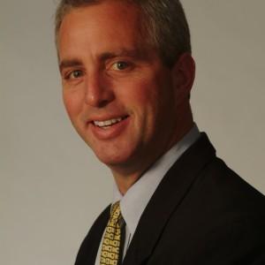John Baumann - Motivational Speaker in Sarasota, Florida