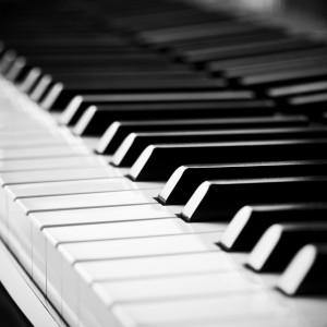 John Daniel - Pianist in Charleston, South Carolina
