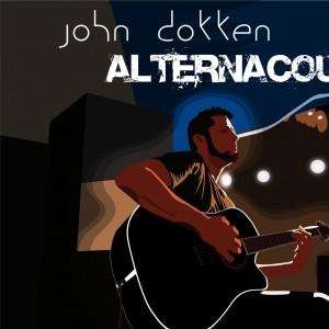 John Dokken Alternacoustic - Singing Guitarist in Willmar, Minnesota