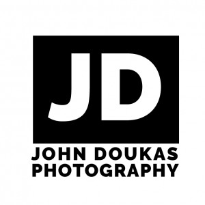 John Doukas Photography - Photographer / Drone Photographer in Orange County, California
