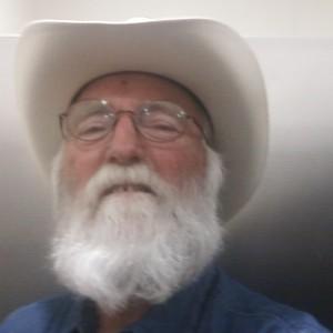 John E. Stephens - One Man Band in Klamath Falls, Oregon