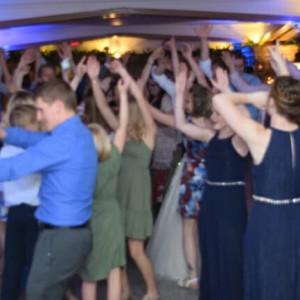 John Gallagher Wedding/Special Event Entertainment - Wedding DJ / DJ in Erie, Pennsylvania