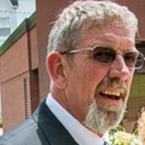 John Hall - Christian Speaker in Fort Valley, Georgia