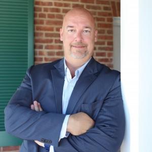 John Hawkins - Leadership/Success Speaker / Business Motivational Speaker in Daytona Beach, Florida