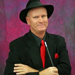 John Lewit - Magician / Comedy Magician in Las Vegas, Nevada