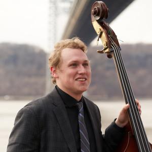John Lind Jazz Bands - Jazz Band in New York City, New York