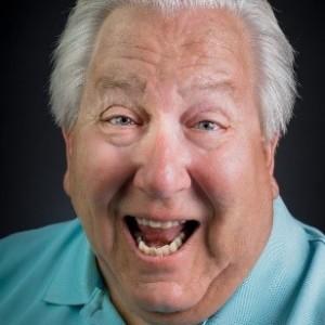 John Loss - Stand-Up Comedian in Kansas City, Missouri