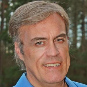 John M. Demers - Actor in Apex, North Carolina
