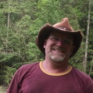 John Malayter - Singing Guitarist in Rogersville, Tennessee