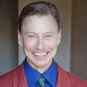 John Michaelson - Actor in Los Angeles, California