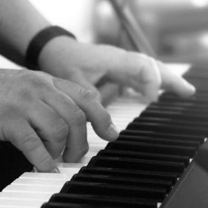 John Mikowychok on Keyboards - Pianist in Exton, Pennsylvania