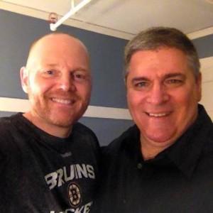 John Perrotta - Comedy Show / Comedy Magician in Providence, Rhode Island