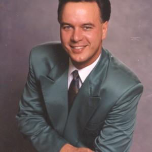 John Radko - Pianist in Pittsburgh, Pennsylvania