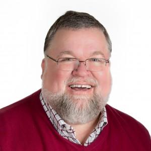John Scott Speaks - Motivational Speaker in Milwaukee, Wisconsin