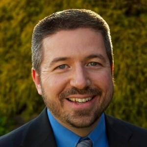 John Stange, Author & Speaker - Christian Speaker in Langhorne, Pennsylvania