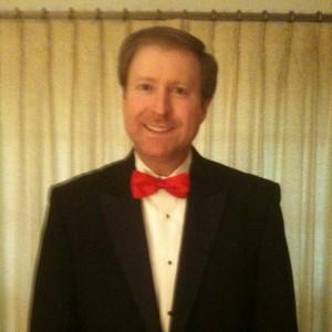 John, The Sound Engineer - Sound Technician in Bryan, Texas