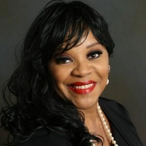 Johnetta Lake - Christian Comedian in Atlanta, Georgia
