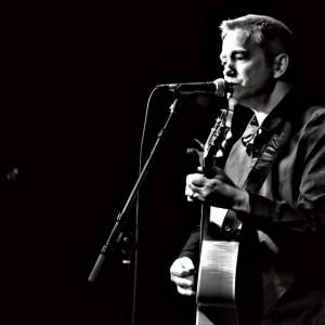 John Macom - Guitarist in Little Neck, New York