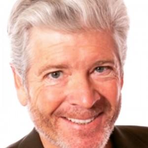 Johnny Bolton - Leadership/Success Speaker in Los Angeles, California