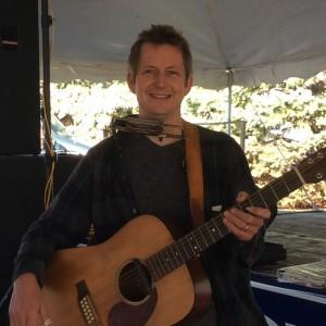 Johnny Rod Entertainment - Singing Guitarist in Toledo, Ohio