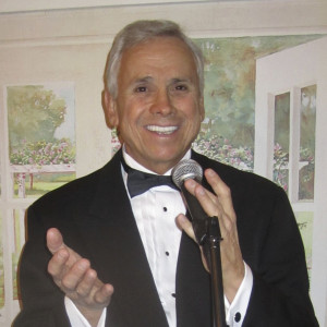 Johnny The Oldies Singer/DJ/Sinatra, Doo-Wop & More - Singer/Songwriter / Dean Martin Impersonator in Long Island, New York
